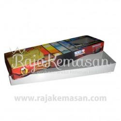 Dus Martabak RKM009