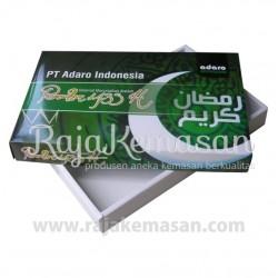 Dus Sarung RPS001