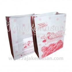 Kantong Craft Coklat RMC004