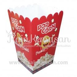 Dus Popcorn RAO009