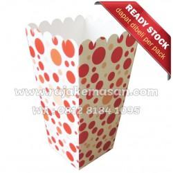 Dus Popcorn RAO01