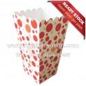 Dus Popcorn RAO11