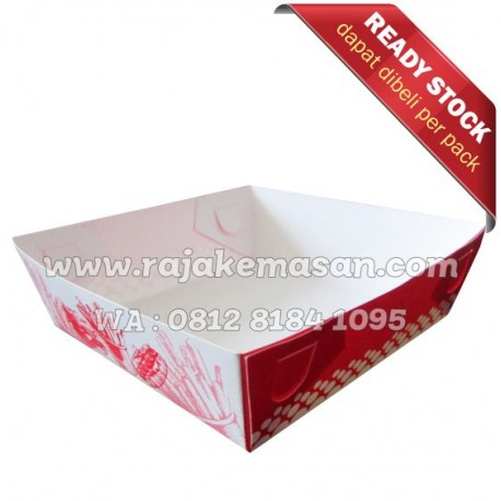 Paper Tray RAE005