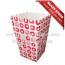 Dus Popcorn RAO12