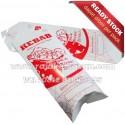 Dus Kebab RAK007