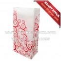 Kantong Kertas Putih RMK013