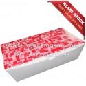 Lunch Box RLB001