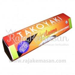 Dus Takoyaki RAT002