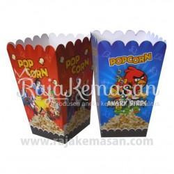 Dus Popcorn RAO001