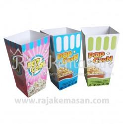 Dus Popcorn RAO002