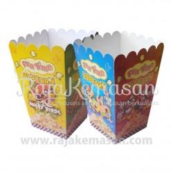 Dus Popcorn RAO003