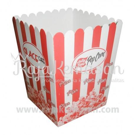 Dus Popcorn RAO004