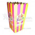 Dus Popcorn RAO006
