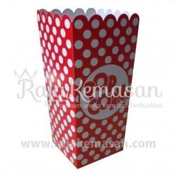 Dus Popcorn RAO008