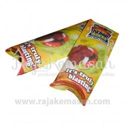 Dus Kebab RAK001