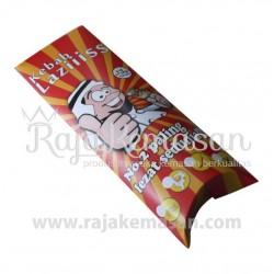 Dus Kebab RAK002