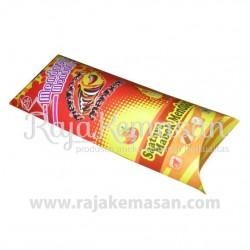 Dus Kebab RAK004