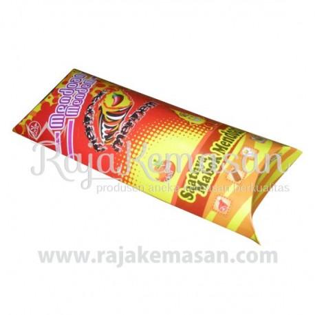 Dus Kebab RAK003