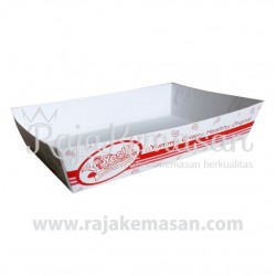 Paper Tray RAE002