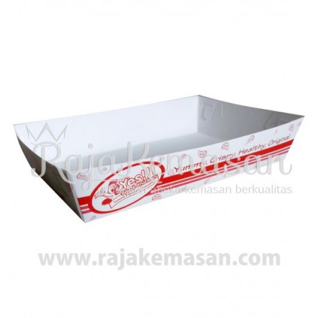 Paper Tray RAE001