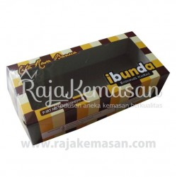 Dus Brownies RKB-S005