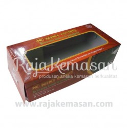 Dus Brownies RKB-S010
