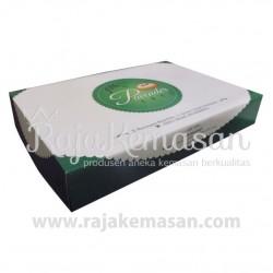 Dus Cake RKT006