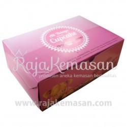 Dus Cupcake RKC010